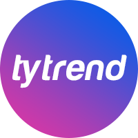 tytrend