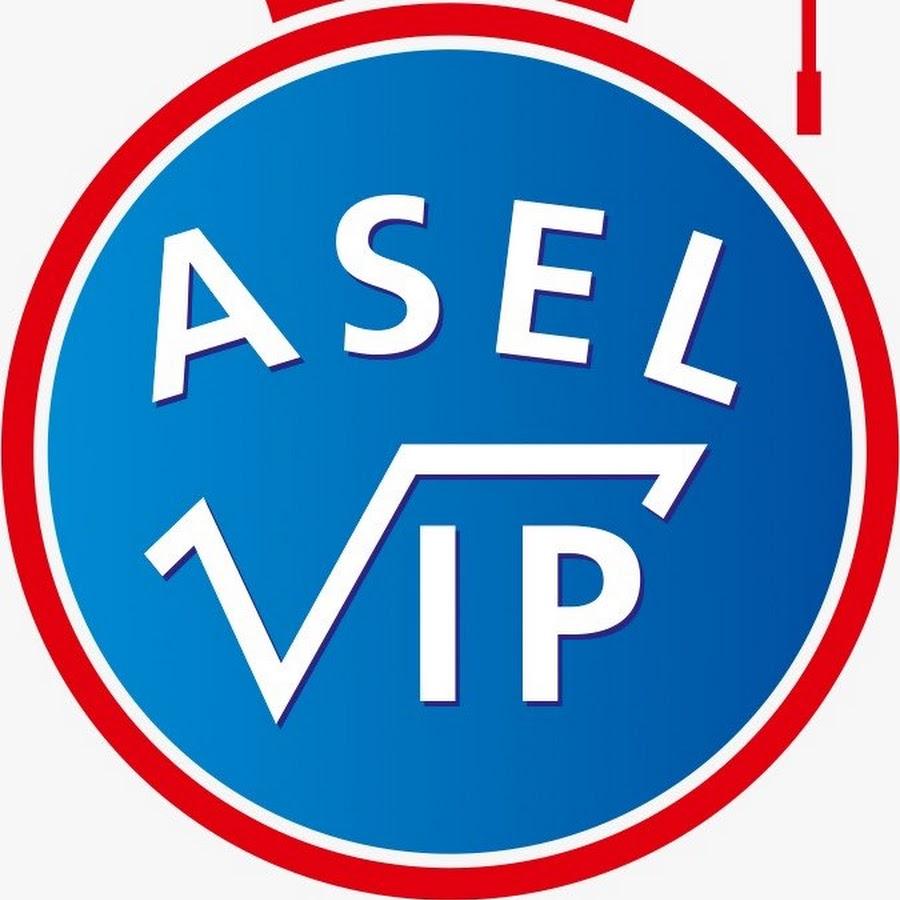ASEL VIP EĞİTİM