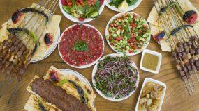 Adana'nın Yöresel Yemekleri