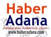 Haber Adana