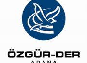 Özgür Der Adana  Şubesi