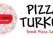 Pizza turkos